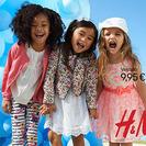Ya está aquí la Primavera de H&M