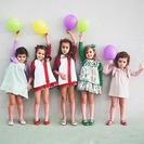 Quiquilo, tienda online de moda infantil