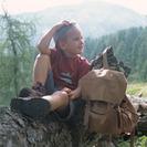 Qué deben llevar los niños en la mochila a un campamento de verano