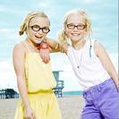 Zoobug, Gafas de sol para niños