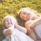 Planes para hacer con niños durante la Semana Santa
