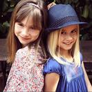 Troiz Enfant, moda para adolescentes