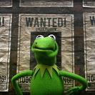 Ribs te propone un plan en familia para ver El Tour de los Muppets