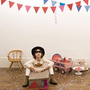 My Little Day: Artículos con encanto para fiestas de cumpleaños