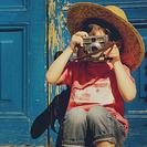 Moda infantil online en Le Petit Company