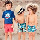 Preparados para el verano con H&M