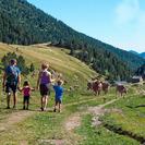 Andorra, la mejor opción para una escapada en familia