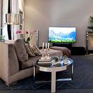 Samsung equipa con su tecnología el espacio Casa Decor 2014