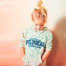 Pull&Bear, sudaderas y ropa deportiva para niños