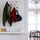 7 ideas de almacenaje minimal con un mismo mueble