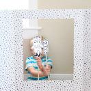 Manualidades para niños - Teatro de marionetas de mano