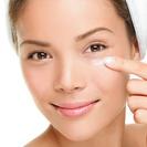 10 remedios caseros para el acne