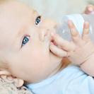 Los diez mejores biberones para tu bebé