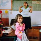 La Fundación Fabretto cumple 10 años en España