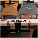 transportin universal para carro 15 euros