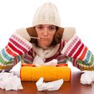 10 trucos naturales para prevenir el resfriado