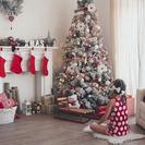 Cómo hacer regalos de Navidad que realmente gusten a los niños