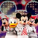 Llega a España Disney Live!