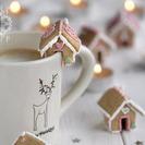 Las mejores infusiones para tus sobremesas navideñas