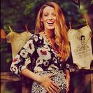 Las celebrities que serán mamá en 2015