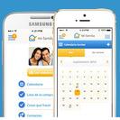 DOMMUSS, un App para organizar a toda la familia