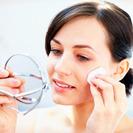 Como preparar la piel antes del maquillaje