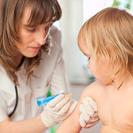 Qué son las vacunas y cómo funcionan