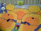 Funda de sofa multi juegos