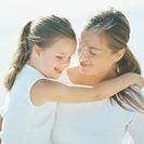 Consejos de Piscología Infantil: el apego en los niños