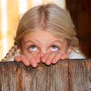 Cómo superar los miedos infantiles
