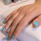 Ideas para decorar tus uñas con Essie