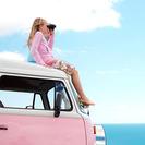 Qué destinos elegir para viajar con niños