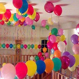 Globofiesta. Piñatas y decoración para fiestas