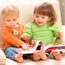 Cómo fomentar la lectura en los niños desde edades muy tempranas