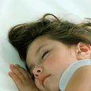 Consejos para que tu hijo duerma solo por las noches