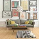 Tendencias e ideas de decoración