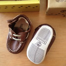 Zapatos Timberland de bebe