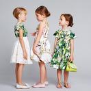 MeliJoe.com. Las mejores marcas de moda infantil de 0 a 12 años.