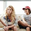 MeliJoe.com Ropa para niños fashion de 0 a 16 años