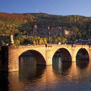 Puente de Diciembre 2010, ¿a dónde nos vamos?