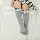 Calcetines Mini Dressing