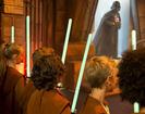 Academia Jedi de Star Wars en Disneyland París