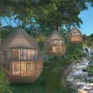 Viajes a Tailandia: Keemala villas de lujo