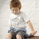 Moda sport para niños y niñas de StickyFudge