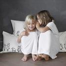 Textiles para niños, Zilaila