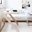 Muebles de diseño para el dormitorio infantil de RafaKids