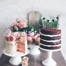5 tartas de cumpleaños originales