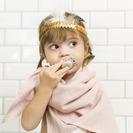 Accesorios para bebés, Elodie Details