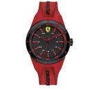 Relojes Ferrari, un regalo de comunión inolvidable