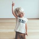 10 camisetas molonas para niños y niñas